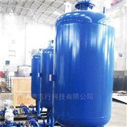 惠州市隔膜气压罐检测 稳压罐补气维修
