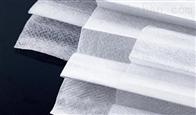 郑州口罩PFE颗粒过滤效率检测仪计量共享