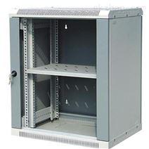 工业控制Rittal  控制柜 AE系列