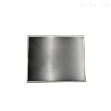 友达19寸液晶屏G190ETN01.4