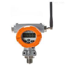 NB-iot无线管网压力监控终端