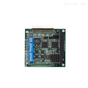 PCM-3614-AE研华工业底板