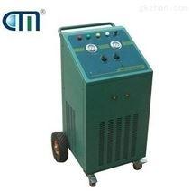 制冷劑回收機CM7000A 工廠直銷