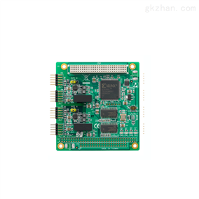 PCM-3680I-AE研华通信模块工业主板