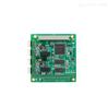 研華PCI-104通信模塊工業主板PCM-3680I