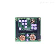 PCM-3910-00A1E研华电源工业底板