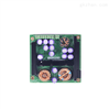 研華電源PC/104-plus模塊工業底板PCM-3910
