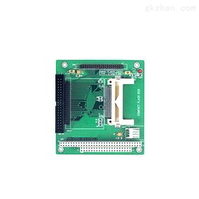 PCM-3835-00A1E研华扩展卡工业底板