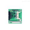 研華PC/104 擴展卡工業底板PCM-3835