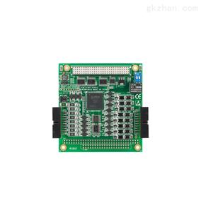 PCM-3730I研华PCI-104工业底板