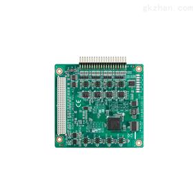 PCM-3612I-AE研华PCI-104工业主板