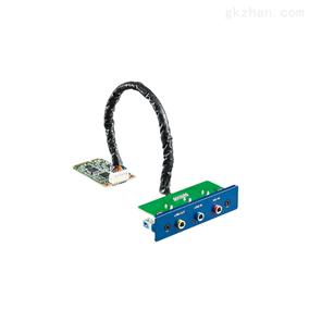 研华嵌入式工控机I/O通讯及外设PCM-27J3AU