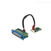研华嵌入式工控机I/O通讯及外设PCM-27D24DI