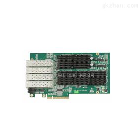 ENC-8811S研祥工业网络模块ENC-8811S