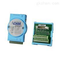 台湾研华ADAM-6018带DO的热电偶输入模块
