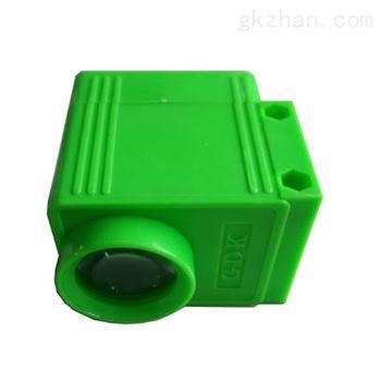 ES80-R3X红外漫反射防水光电传感器