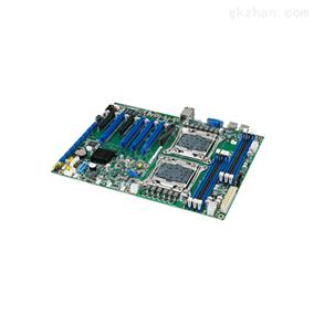 ASMB-825-00A1E研华服务器工业主板