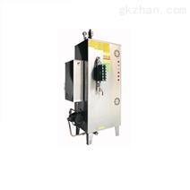 酿酒蒸馏蒸汽发生器