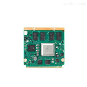 ROM-7510CD-PEA1E研华工业主板