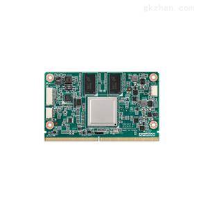 ROM-5420CD-MDB1E研华工业主板