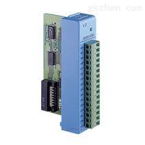 台湾研华ADAM-5080计数器/频率输入模块