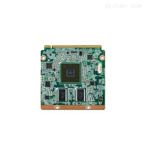 研华嵌入式单板ROM-7420