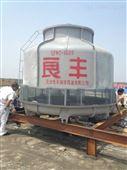 工业冷却塔,天津冷却水塔厂家