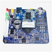 电力级嵌入式AD7028工业路由器