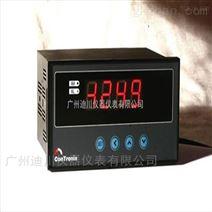 温控表CH6/B-F-R-T-A2-B2-V1