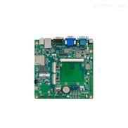 ROM-DB7500-SCA1E研华工业底板