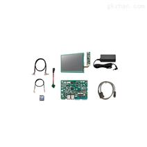 研华嵌入式电脑ARM开发套件RSB-DK4221