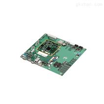 研华嵌入式电脑开发套件ROM-DK3310