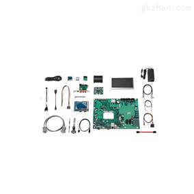 研华嵌入式电脑开发套件ROM-DK3420