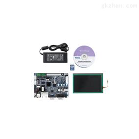 研华嵌入式套件RSB-4210 Evaluation Kit