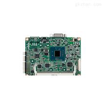 MIO-2263E-S3A1E研华Pico-ITX工业主板