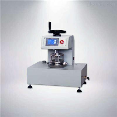 HC-SS308数字织物渗水性(防水性)测试仪