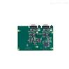 MIOE-3680-AE扩展卡工业底板
