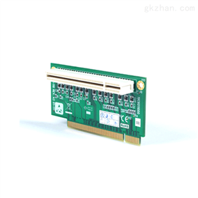 PCM-110-00A3E研華工業底板PCI擴展卡