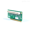 PCM-110-00A3E研华工业底板PCI扩展卡