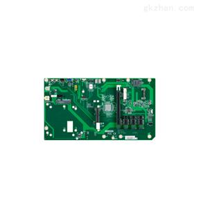MIOE-DB5000-01A1E研华工业主板