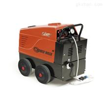 意大利power wash高压清洗机PWSB100/11M