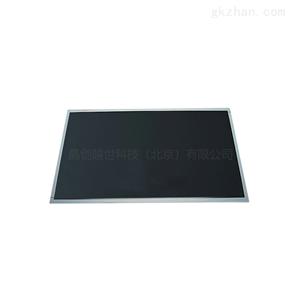 天马10.1寸工业液晶屏TM101JDHG30