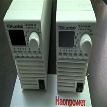 3U机架安装程控电源ZUP60-14 ZUP6-132