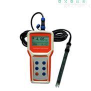 便携式ORP检测仪型号:N82-ORP-551