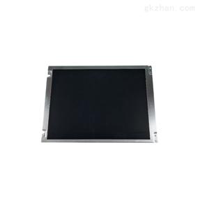 天马10.1寸工业液晶屏TM101JDHP01