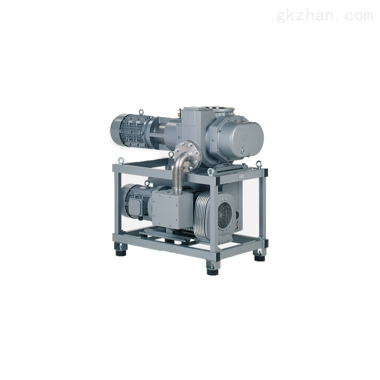 赫尔纳-供应Elmo Rietschle 真空泵