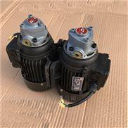 上海RHB-3.15,RHB-4齿轮泵