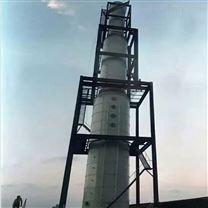 窑炉专用脱硫塔