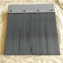 降尘装置矿用挡尘帘