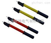 GSY-II-10KV声光验dian器